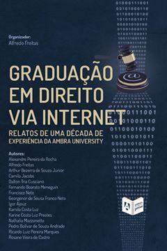 Picture of Graduação em Direito via Internet