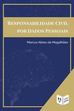 Picture of Responsabilidade Civil Por Dados Pessoais