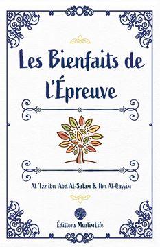 Picture of Les Bienfaits de L'Épreuve