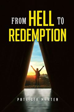 Picture of From Hell to Redemption
