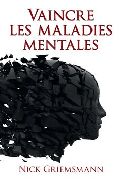 Picture of Vaincre Les Maladies Mentales