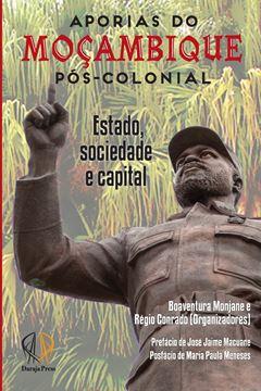 Picture of Aporias de Moçambique pós-colonial