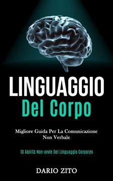 Picture of Linguaggio Del Corpo