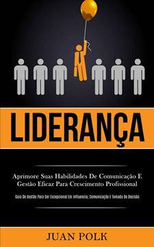 Picture of Liderança
