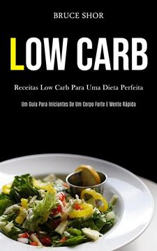 Picture of Low Carb
