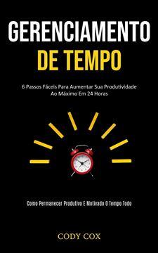 Picture of Gerenciamento de tempo
