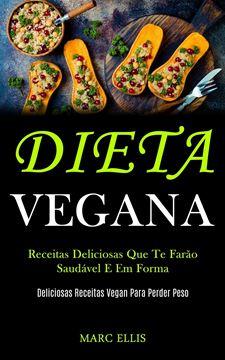 Picture of Dieta Vegana