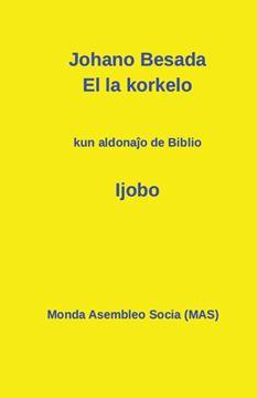 Picture of El la korkelo