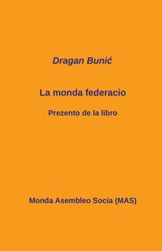 Picture of La monda federacio
