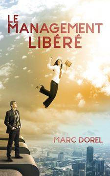 Picture of Le management libéré