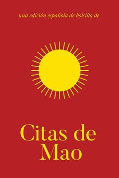 Picture of Citas de Mao