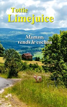 Picture of Maman, vends le cochon
