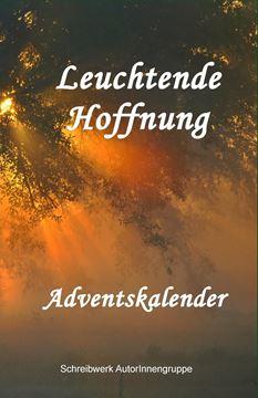 Picture of Leuchtende Hoffnung