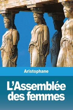 Picture of L'Assemblée des femmes
