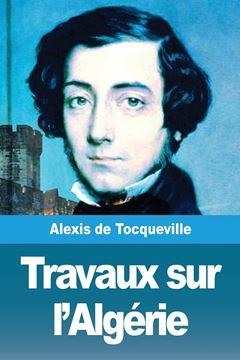 Picture of Travaux sur l'Algérie