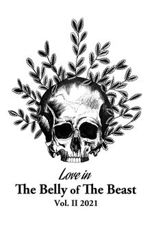 Picture of Love In The Belly Of The Beast