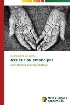 Picture of Assistir ou emancipar