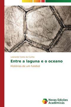 Picture of Entre a laguna e o oceano