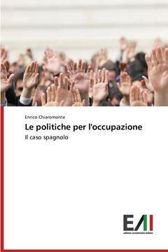 Picture of Le politiche per l'occupazione