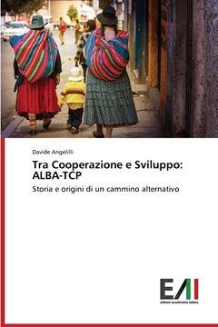 Picture of Tra Cooperazione e Sviluppo