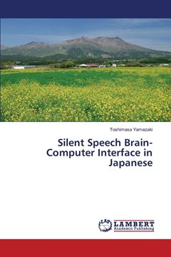 Picture of Silent Speech Brain-Computer Interface in Japanese