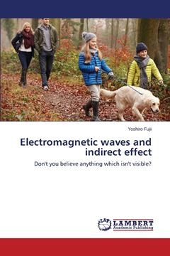 Picture of Electromagnetic waves and indirect effect
