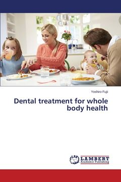 Picture of Dental treatment for whole body health