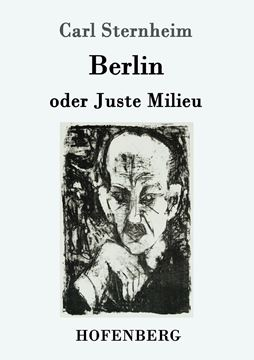 Picture of Berlin oder Juste Milieu