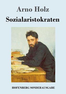 Picture of Sozialaristokraten