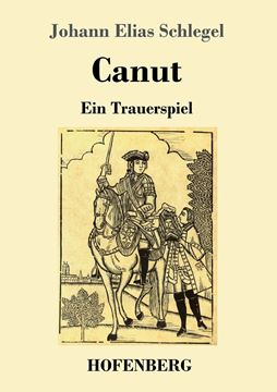 Picture of Canut