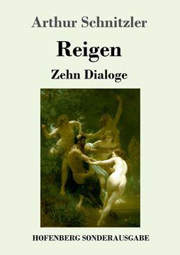 Picture of Reigen