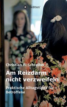 Picture of Am Reizdarm nicht verzweifeln