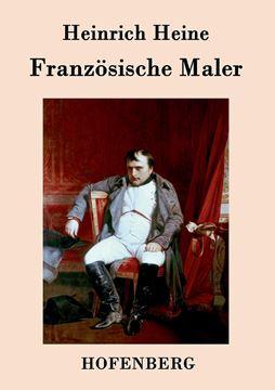 Picture of Französische Maler