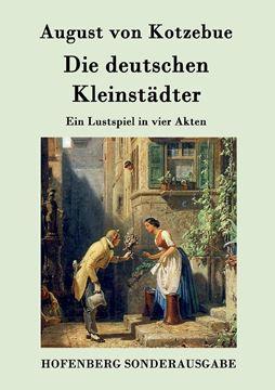 Picture of Die deutschen Kleinstädter