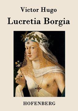 Picture of Lucretia Borgia