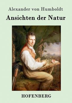 Picture of Ansichten der Natur