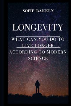 Picture of LONGEVITY