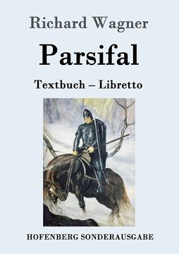 Picture of Parsifal