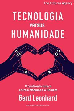 Picture of Tecnologia versus Humanidade