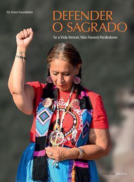 Picture of DEFENDER O SAGRADO