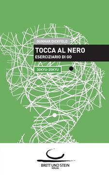 Picture of Tocca al Nero