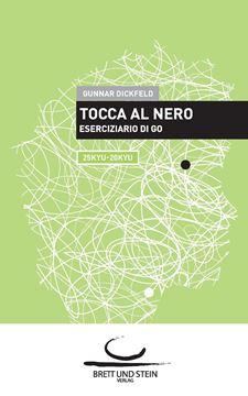 Picture of Tocca al Nero 2