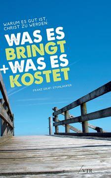 Picture of Warum Es Gut Ist, Christ Zu Werden