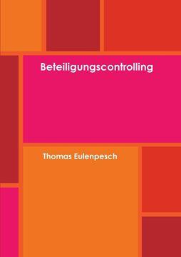 Picture of Beteiligungscontrolling