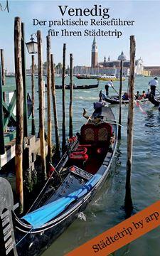 Picture of Venedig - Der praktische Reiseführer für Ihren Städtetrip