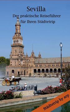 Picture of Sevilla - Der praktische Reiseführer für Ihren Städtetrip