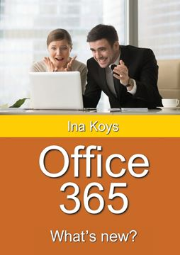 Picture of Office 365
