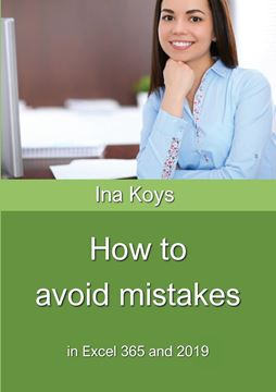 Picture of How to avoid mistakes