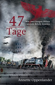 Picture of 47 Tage