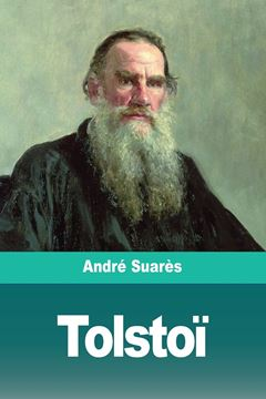Picture of Tolstoï